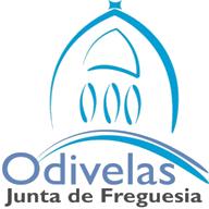 junta_freguesia_odivelas