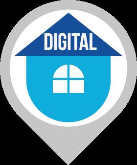 Zelador da Cidade Digital