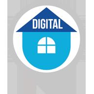 zelador_cidade_digital